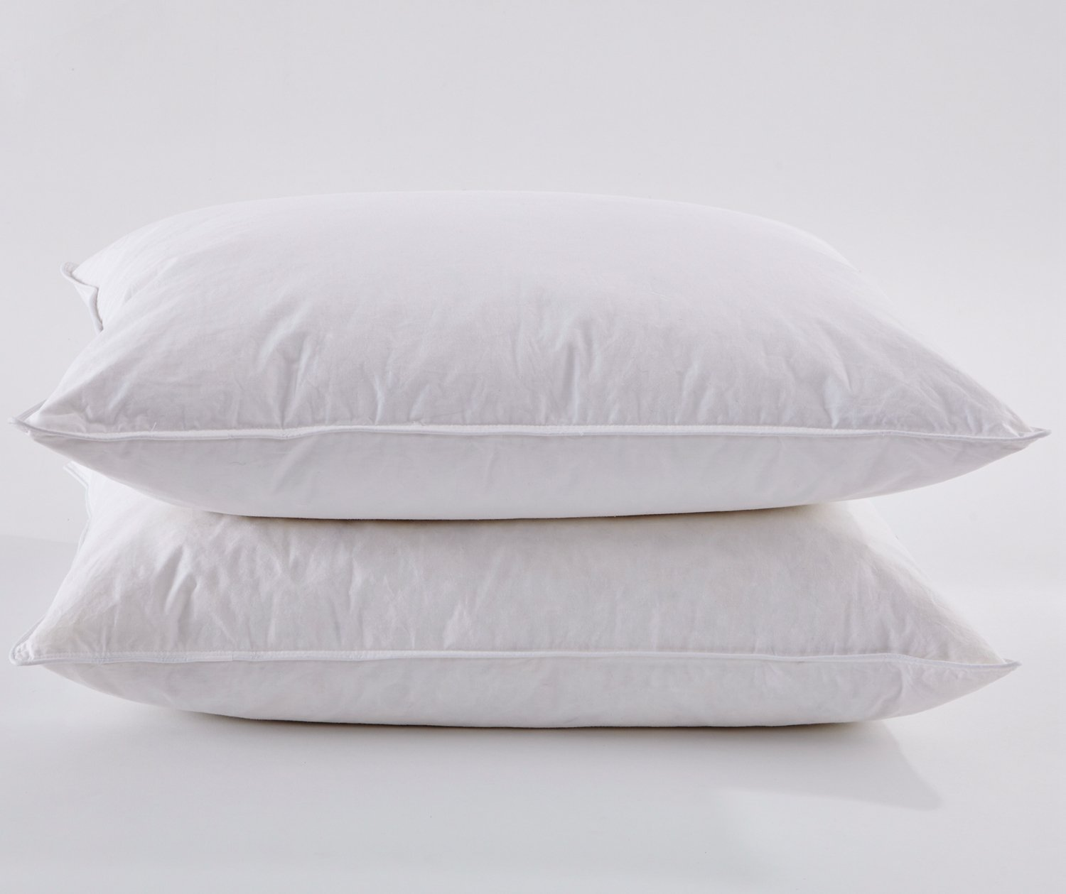 Down Pillow Reviews A Comprehensive Buyers Guide