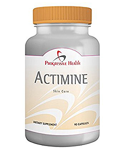 Actimine – Progressive Health