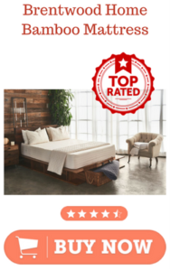 top picks on best mattresses for the money