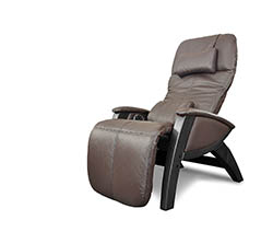 Cozzia Dual Power ZG Recliner
