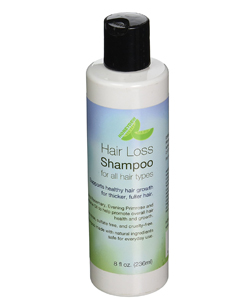 Honeydew Hair Loss Shampoo