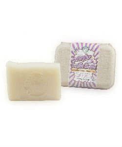 Maple Hill Naturals Shampoo Bar