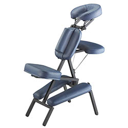 Master Massage Portable Chairs