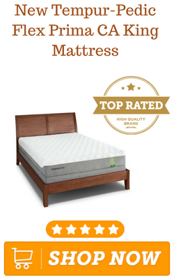 Our Comprehensive Therapedic Mattress Amp Mattress Topper