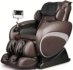 Osake OS4000B Model Zero Gravity Massage Chair