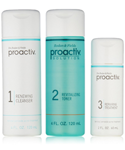 Proactiv 3 Step Acne Treatment 60 Day