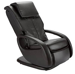 Wholebody 5.1 Swivel-based Full Body Relax and Massage Chair
