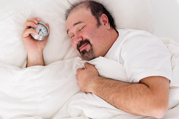 best mattress for heavy side sleepers