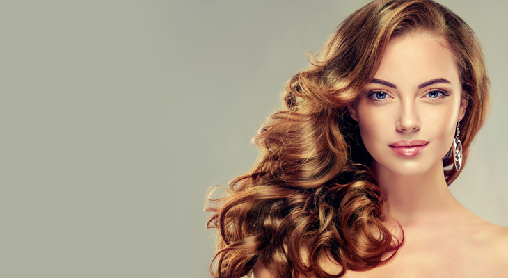 Curly Hair Shampoo Guide The Best Shampoos For Curly Hair