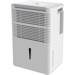 70 Pt. Dehumidifier by Keystone
