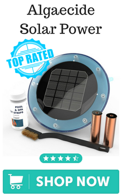 The Best Pool Ionizer For Keeping Your Swimming Pool Clean