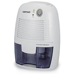 GDM20 Thermo-Electric Dehumidifier, Ivation