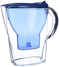 The Best In Water Ionizers Top Rated Review Guide