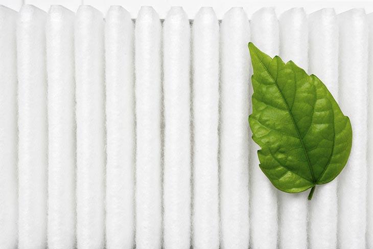 air purifier brands