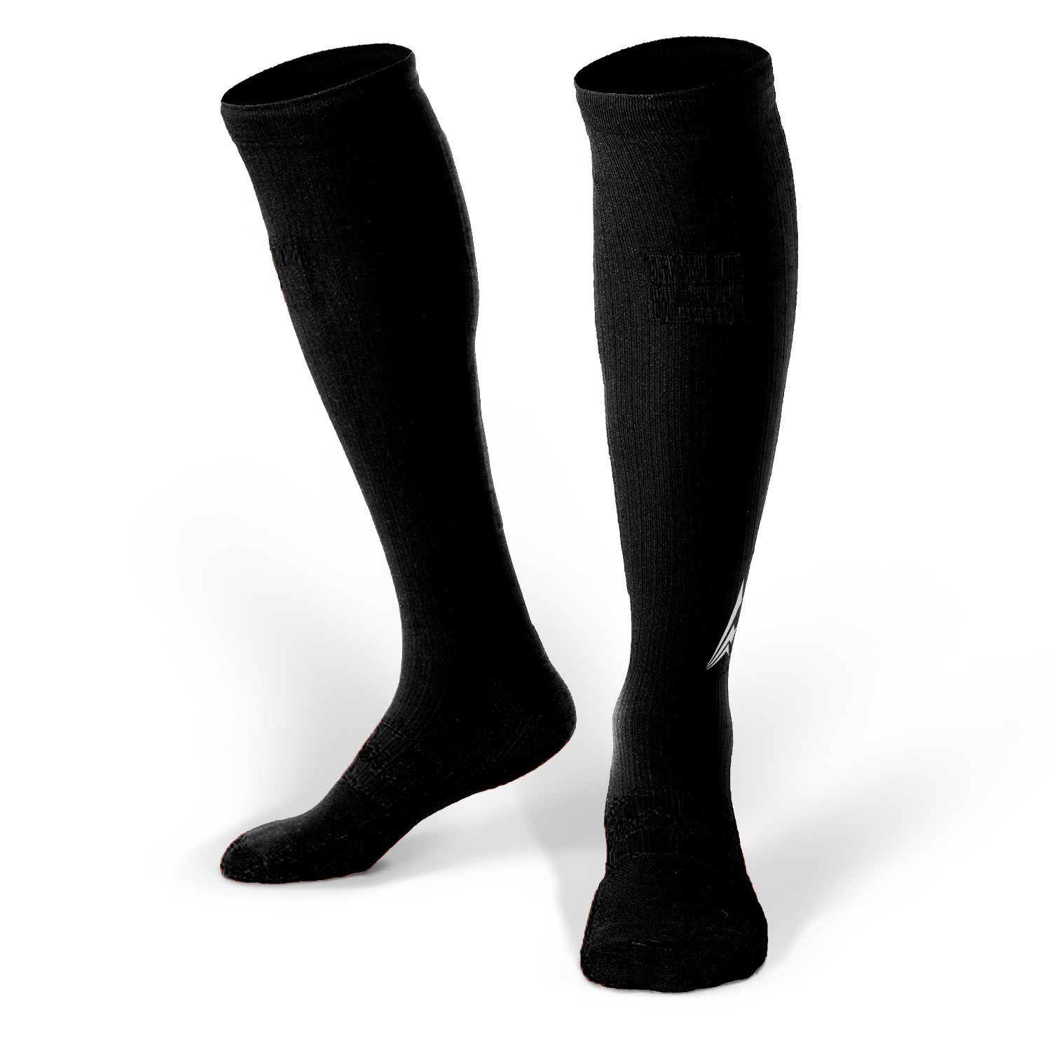 2nd Era Socks Sports H1 - Men & Women Compression Sports High Socks