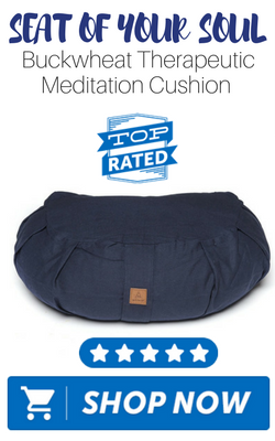 Best Meditation Cushions Comfort For A Clear Mind - Best meditation cushions to buy right now