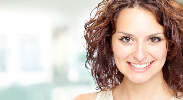Dazzling Smile The Best Toothpaste For White Teeth