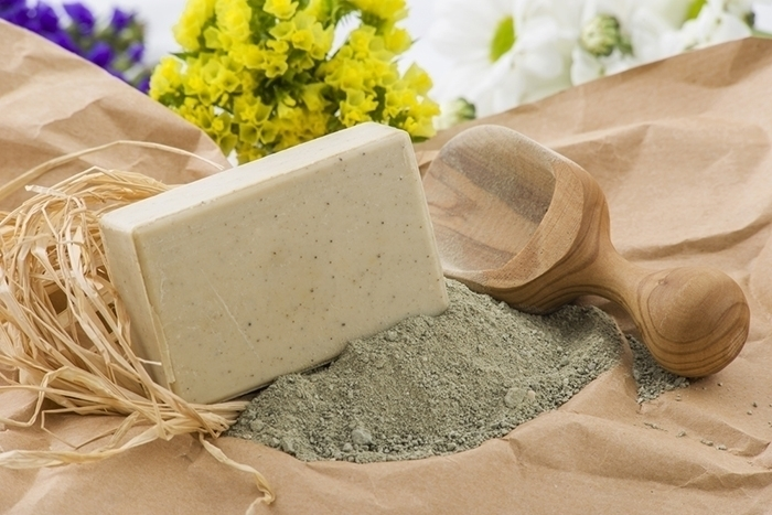 Goat Milk Soap Eczema An In Depth Guide