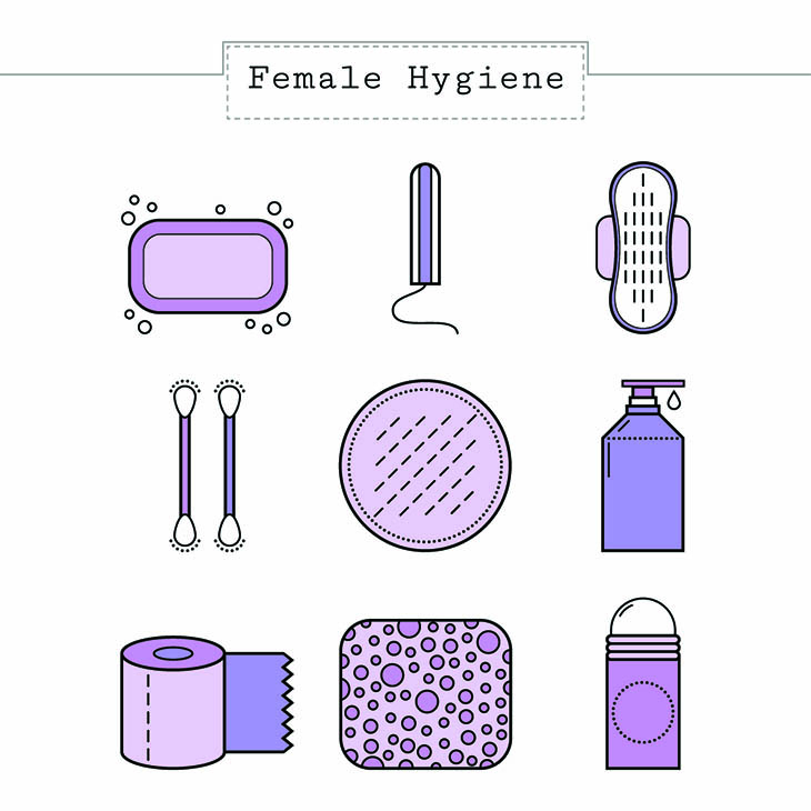 Complete Reviews Guide To The Best Menstrual Sponge