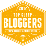 top-sleep-bloggers