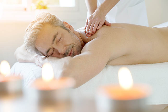 Health Benefits Of Massage Therapy That You Didnt Know