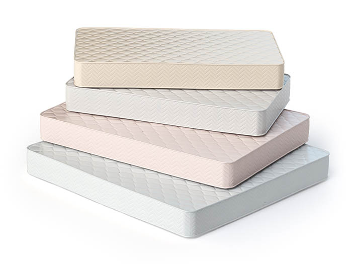 How often should you change a mattress for How often should u change your mattress