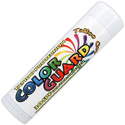 Tattoo Goo Color Guard Stick