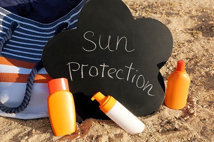 best sunscreen for black skin