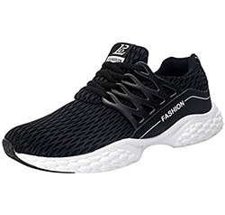 Giotto Athletic Running Walking Fashion Lightweight Mesh Sneakers