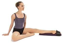 SUPERIOR ARCH Foot Stretcher for Ballet and Gymnastics