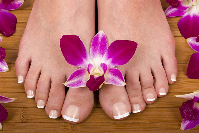 best pedicure kit