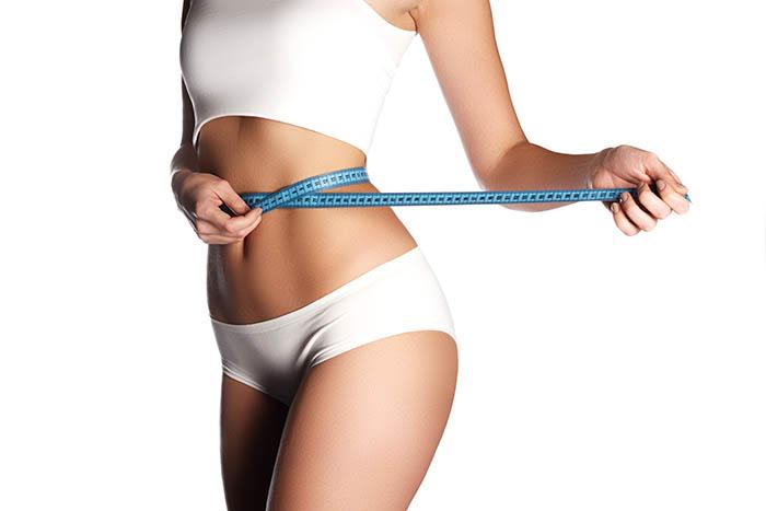 waist trainer sizes
