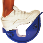 ProStretch Calf Stretcher & Foot Rocker